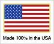 Mcrae flag