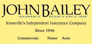 John Baily Co. Logo