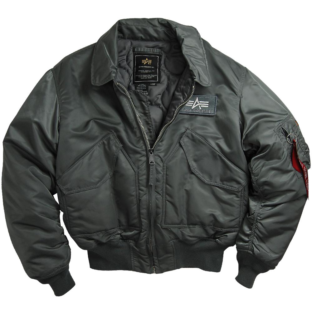 Купить Куртку Летную Мужскую Зимнюю