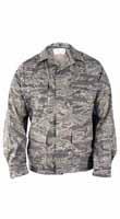 propper_jacket