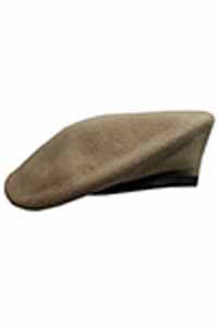 bancroft beret