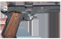 American Tactical gsg-m1911