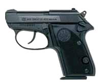 Beretta 3032