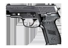 SIG M-11A