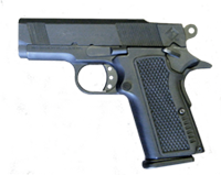 American Tactical ATIGFX45TIS_400