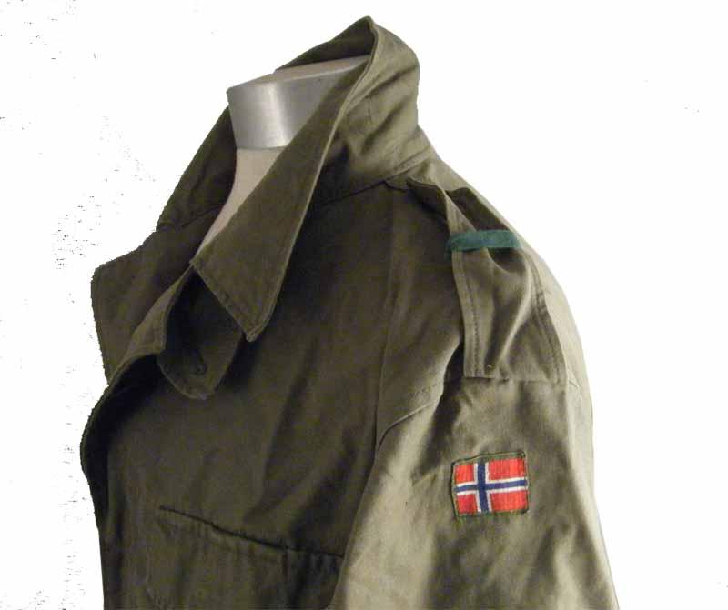 M43 Куртка Купить